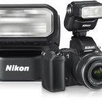 Мифы о выборе фотосистемы