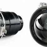 Зачем нужна фотосистема?